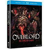 オーバーロード / OVERLORD: SEASON ONE[Blu-ray][Import]