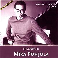 Music of Mika Pohjola