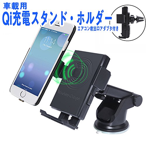 Origin iPhone8 iPhoneX 対応 (iPh...