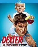 デクスター シーズン4 Blu-ray BOX