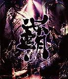 【早期購入特典あり】覇道征舞(メーカー多売:ブックカバー付) [Blu-ray]