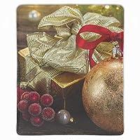 マウスパッド ゲームパッド ゲームプレイマット ワイヤレスマウスパッド オフィス最適 高級感 おしゃれ クリスマスの飾りギフト 流行
