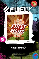 Firsthand - Nicolas Muller【DVD】 [並行輸入品]