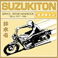 Service Repair Handbook