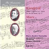 Romantic Piano Concerto Vol.18