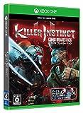 Killer Instinct コンボブレイカー パック - XboxOne