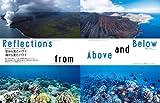 TRANSIT(トランジット)4号~ハワイ特集 美しきハワイ~楽園のイブを探して (講談社 Mook) 画像