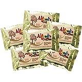 ハワイ 土産 コナブレンドコーヒー 6袋セット (海外旅行 ハワイ お土産)
