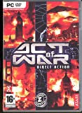 Act of War Direct Action (輸入版)