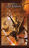 Blood of the Emperor (Annals of Drakis)