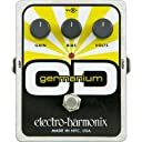 Electro-Harmonix Germanium OD 『並行輸入品』