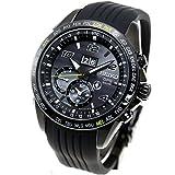 [アストロン]ASTRON 腕時計 ASTRON ノバク・ジョコビッチ2017限定 BIG-DATE SSモデル 世界限定5,000本 SBXB143 メンズ