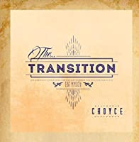 The Transition【CD】 [並行輸入品]