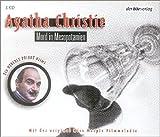 Mord in Mesopotamien. 3 CDs.