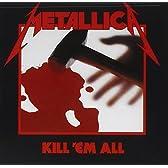 Kill Em All