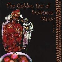 The Golden Era Of Sudanese Music, Vol. 1