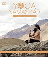Yoga Namaskar:: The Divine Yogic Salutations