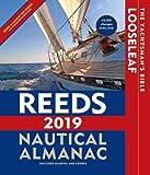 Reeds Almanac 2019: Includes Binder (Reed's Almanac)