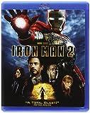 IRON MAN: 3 MOVIE COLLECTION