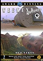 Weekend Explorer Outtakes [DVD] [Import]