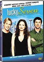 Lucky Seven / [DVD] [Import]