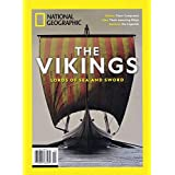 National Geographic Special [US] No. 29 2019 (単号)