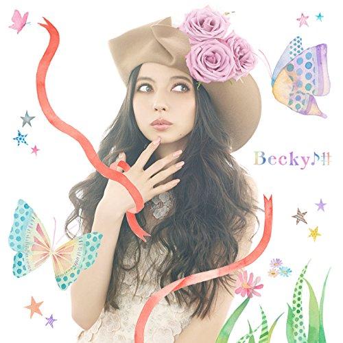 Amazon Music - ベッキー♪#のヤ...