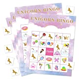 FEPITO Game Pin Party Games Party Favor Supplies,Home Decor