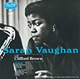WITH CLIFFORD BROWN 画像