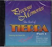 Tierra Precious Memories (1989-05-03)