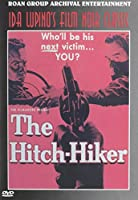 Hitchhiker [DVD] [Import]