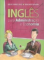 Inglês Para Administração e Economia
