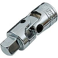 SK11 ユニバーサルジョイント 差込角 9.5mm 3/8インチ SUJ3