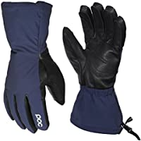 POC Big Gants Boron Blue FR : L (Taille Fabricant : Large)