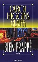 Bien Frappe (Romans, Nouvelles, Recits (Domaine Etranger))