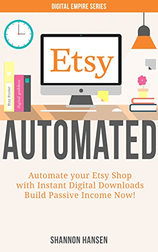 39bd5e638c07c Etsy Automated: Automate Your Etsy Shop With Instant Digital ...