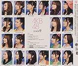 10年桜 画像