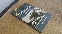 Luftwaffe Handbook, 1939-45