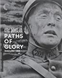 Criterion Collection: Paths of Glory [Blu-ray] [Import]