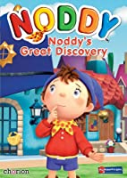 Noddy, Vol. 7: Noddy's Great Discovery