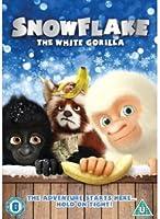Snowflake [DVD] [Import]