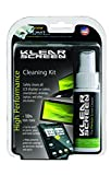 iKlear Klear スクリーン ハイパフォーマンスクリーニングキット Screen High Performance Cleaning Kit  18880
