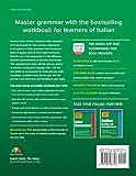 Practice Makes Perfect: Complete Italian Grammar, Premium Second Edition 画像