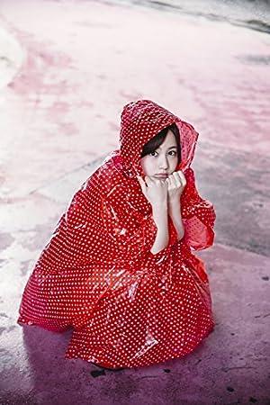 乃木坂46 星野みなみ1st写真集