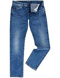 (ペペジーンズ) Pepe Jeans メンズ ボトムス・パンツ ジーンズ・デニム Cane Pepe Denim Jeans [並行輸入品]