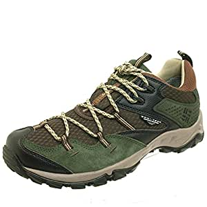 [コロンビア] Columbia Saber 2 セイバー YM5099-347 トレッキング/登山靴 (US7/25cm)