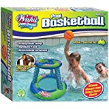 Wahu Basketball - Pool Game Kids Beach Party Toy