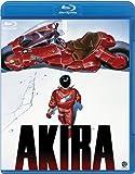 Akira [Blu-ray] [Import]