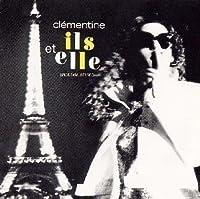 Ils Et Elle by Clementine (1994-09-21)