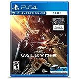 Eve: Valkyrie - PlayStation VR